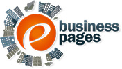 US-Business-Directory